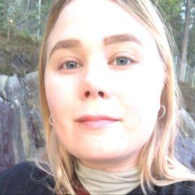 Emma Wikner