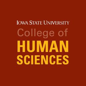 Human Sciences at Iowa State University