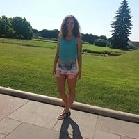 Tamara Tompos