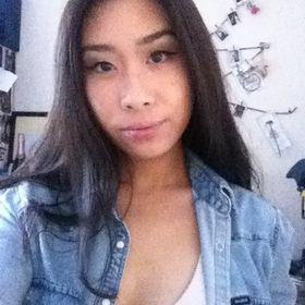 Melanie Lay