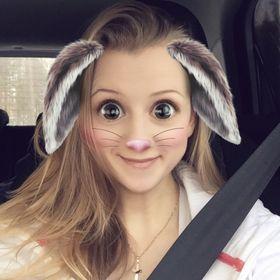 AlexEmilie