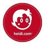 heidi.com