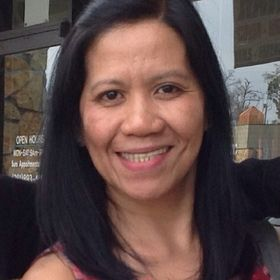 Myla Alvero