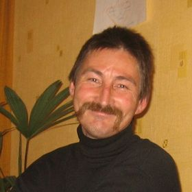 Гена Мельников (genmelnik) su Pinterest