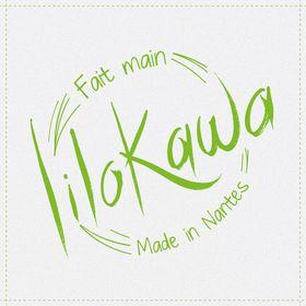 LILOKAWA