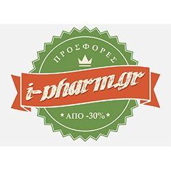 I-Pharm.Gr