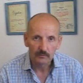 Marek Obtułowicz