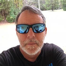 Scott Ray
