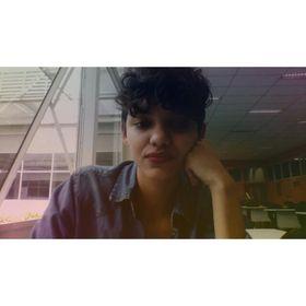 Yasmin Queiroz