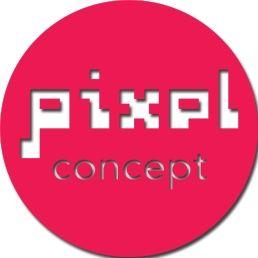 Pix El