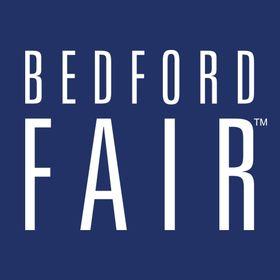 Bedford Fair Official