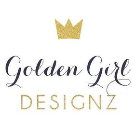 Golden Girl Designz