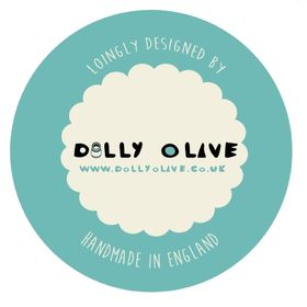 Dolly Olive