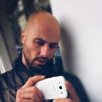 Andreas Drapaniotis