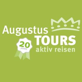 AugustusTours