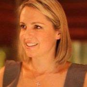 Rebecca Busby