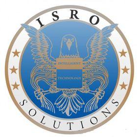 Isro Solutions