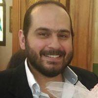 Samer Daood