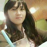 Myungjin Youn