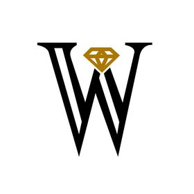 WILKINS FAMILY JEWELLERS