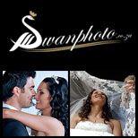Swanphoto Wedding Photography