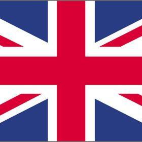 Interflag Σημαιες Λαβαρα Μετάλλια
