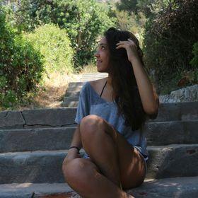 Daniela Simão