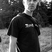 Jacek Golik