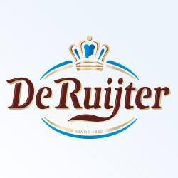 De Ruijter Nederland