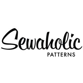 Sewaholic Patterns