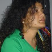 Sonya Banerjee