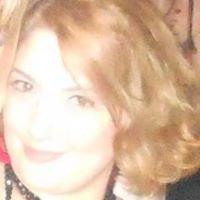 Sandy Pantelidou