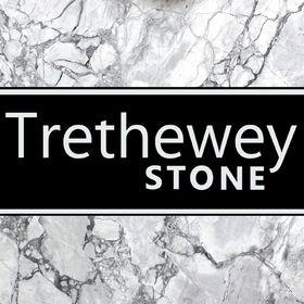Trethewey Stone Ltd