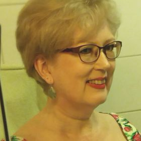 Marita Maukonen