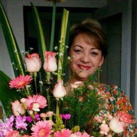 Nancy Josefina Angulo Ybarra