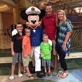 Travel With A Plan | Top US Family Travel Blog & Trip Itineraries