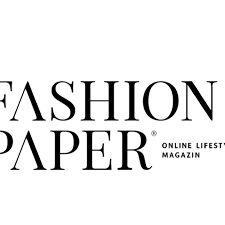 fashionpaper.ch