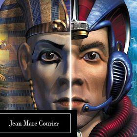 jean marc Courier