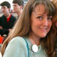 Susan Oviatt