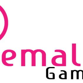 46615aaffef Female-Gamers (femalegamers) on Pinterest
