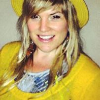 Kristine Bekken