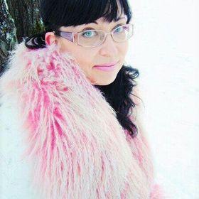 Marina Soboleva