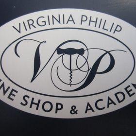 VirginiaPhilip