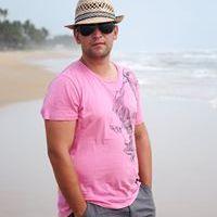 Marcin Hoyer