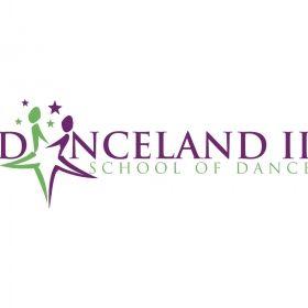 Danceland II School of Dance