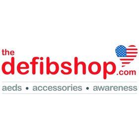 defibshop USA