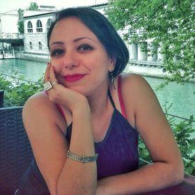 Sarah Khalil (soussi_llh) on Pinterest