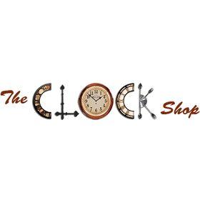 Decorative Wall Clocks