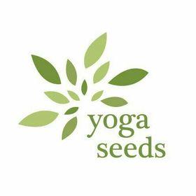 Yoga Seeds
