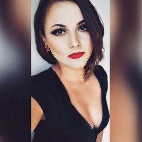 Alina Vânjan